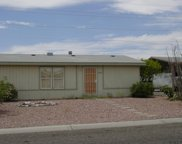 4335 Rafe Ave, Fort Mohave image