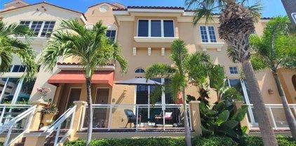 505 Mandalay Avenue Unit 53, Clearwater Beach