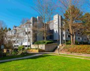 9890 Manchester Drive Unit 204, Burnaby image
