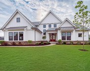 12735 Granite Ridge  Circle, Fishers image