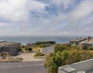 640 Swan  Drive Unit 3, Bodega Bay image