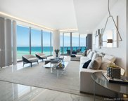 15701 Collins Ave Unit #501, Sunny Isles Beach image
