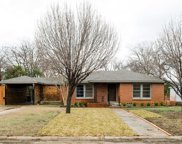 4240 Winfield, Fort Worth image