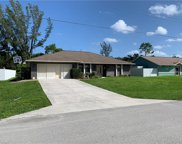 5201 17th Ave Sw, Naples image