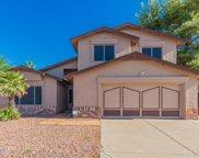 3933 W Saguaro Park Lane, Glendale image