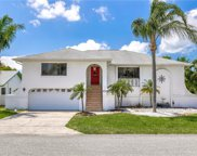 4544 Ingersol Place, New Port Richey image