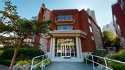 1230 Quayside Drive Unit 108, New Westminster image