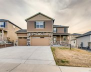6031 Point Rider Circle, Castle Rock image