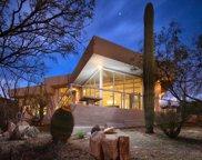 12840 E Cabeza De Vaca, Tucson image