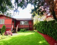 3726 199th St SE, Bothell image