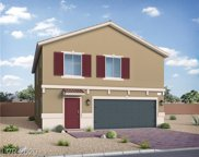 6040 Forest Archer Place Unit #Lot 06, Las Vegas image