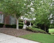 2853 Summer Branch Ln Unit 1, Buford image