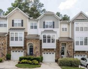 5143 Lady Of The Lake Drive, Raleigh image