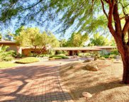 11401 N Blackheath Road, Scottsdale image