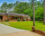 39 Country Club Drive, Shallotte image