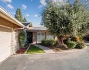 5740 N West Unit 101, Fresno image
