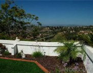 2758 Olympia Dr, Carlsbad image