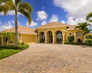 5303 Picardy, Rockledge image