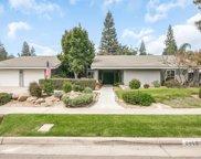 8845 N Ione, Fresno image