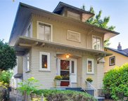 3111 E Cherry St, Seattle image