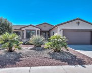 21081 N Circle Cliffs Drive, Surprise image