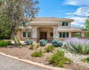6785 E Orchard Road, Greenwood Village image