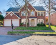 2029 Harvington Dr, Franklin image