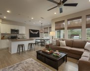 2611 Aperture Cir, Mission Valley image