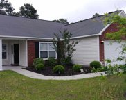 2204 Beauclair Ct., Myrtle Beach image