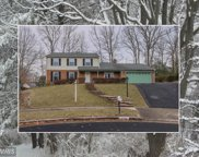 10703 DENEALE PLACE, Fairfax image