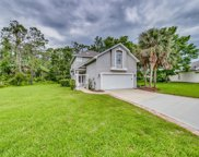 756 MARSH COVE LN, Ponte Vedra Beach image