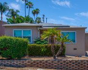 4150 Massachusetts Ave, La Mesa image