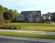 1016 Spoonbill Dr., Conway image