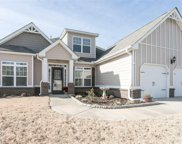 116 Cameron Creek Lane, Simpsonville image