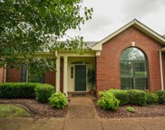 8640 Sawyer Brown Rd, Nashville image