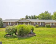 222 Chad Pl  Place, Ocean View image