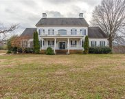 11865 Winterpock Road, Chesterfield image
