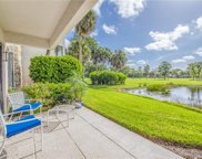102 Wilderness Dr Unit #1115, Naples image