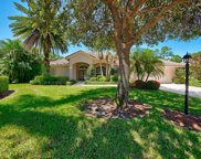 2687 SW Windship Way, Stuart image