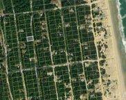 2388 False Cape Road, Corolla image