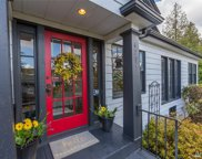 6205 20th Ave NE, Seattle image