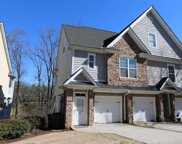 6A Edge Court, Greenville image