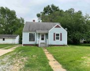 17668 State Road 23, South Bend image