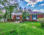819 Forest Dr, Myrtle Beach image