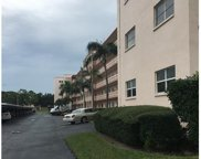 5623 80th Street N Unit 103, St Petersburg image