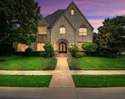 7216 Braemar Terrace, Colleyville image