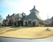 9401 Saddle Ridge Rd, Oklahoma City image
