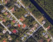 18 Piccadilly Place, Palm Coast image