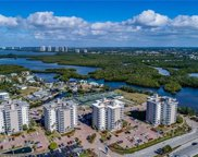 5600 Bonita Beach Rd Unit #4006, Bonita Springs image