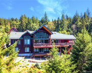 108 View Place, Packwood image